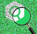Potplayer:视频信息的强势获取者